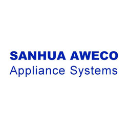 © Sanhua AWECO Appliance Systems GmbH Neukirch